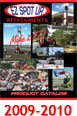 Download the EZ Spot UR Catalog 2009-2010