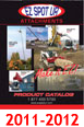 Download the EZ Spot UR Catalog 2011-2012