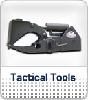 EZ Spot UR Tactical Tools